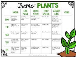 best 25 preschool themes ideas on pinterest preschool lesson