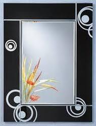 Decorative Mirrors Target Furniture Carvers U0027 Guild Elegant Decorative Mirrors Reflections