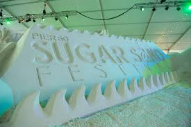 pier 60 sugar sand festival u2022 april 13th 22nd 2018