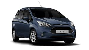 2015 new ford cars new cars leicestershire motors coalville