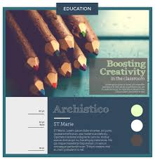 Best Font For Resume Verdana by 15 Fresh Font Combinations For Your Presentations And Infographics