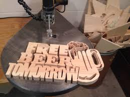 free woodworking plan 65
