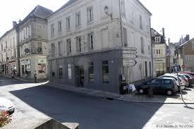 un bureau de poste modernisé actu fr