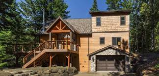 fiber cement siding pros and cons engineered wood siding pros cons options manufacturers and cost