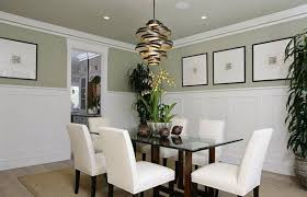 Pictures Of Wainscoting In Dining Rooms Beadboard Wainscoting Dining Room Design Http Lovelybuilding