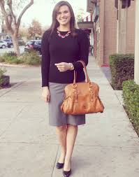 what to wear to an interview corporate formal and business casual