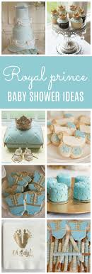 sprinkle baby shower prince themed baby shower sprinkle