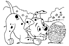 Free Coloring Pages Dogs 13897 Bestofcoloring Com Dogs Color Pages