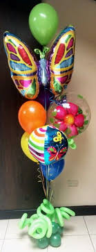 birthday balloon delivery same day sun shiny bright birthday balloon bouquet small with oversized sun