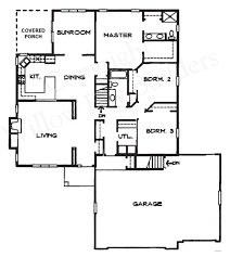 simple efficient house plans unique decorating mostent house plans cost small home use space