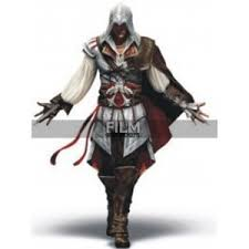 Assassins Creed Halloween Costumes Assassin U0027s Creed Syndicate Evie Frye Costume