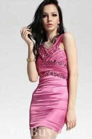 graduation dresses 2012 junior prom dress online cheap junior