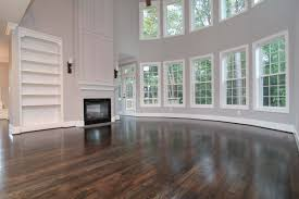 Pictures Of Laminate Flooring In Living Rooms Special Rooms And Features U2013 Stanton Homes