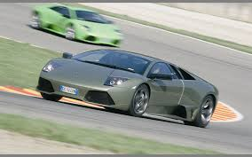 Lamborghini Murcielago 2008 - 2006 lamborghini murcielago lp640 related infomation