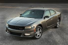 a dodge charger 2017 dodge charger reviews and rating motor trend