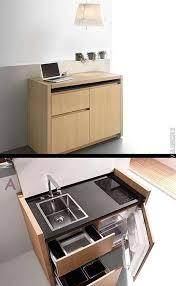 multipurpose furniture 50 amazing multipurpose furniture designs decor units