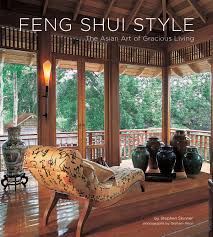 Gracious Living Chairs Feng Shui Art For Living Room Ottomans Entertainment Centers Sets
