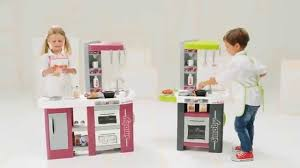 cuisine mini tefal smoby cuisine studio best smoby childrens tefal cooker studio play
