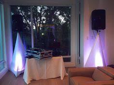 westin hotel and centurion centre ottawa ontario christmas party