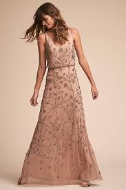 evening dresses for weddings special occasion dresses bhldn