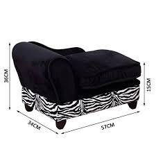 canapé lit pour chien lit en hauteur pour chien les meilleurs produits pour 2018