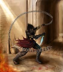 wallpaper dark prince dark prince of persia by evil siren on deviantart