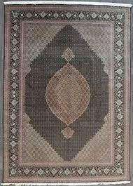 amir rugs 9 10x12 9 antique tabriz 34562 amir rugs amir
