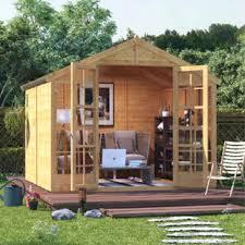 Garden Summer Houses Scotland - summer houses u0026 garden summerhouses for sale garden buildings direct