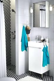 ikea bathroom storage ideas ikea small bathroom cabinets michaelfine me
