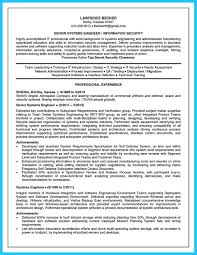 Resume Sample Junior Software Engineer by Best Data Scientist Resume Sample To Get A Job