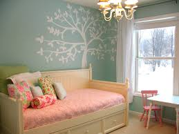 Tree Bed Frame Tree Bed Frame For Sale Bedroom Rustic With Armchair Carpet