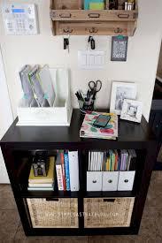 Apartment Decor Pinterest by Diy Apartment Decorating Armantc Co