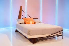 see 8 stunning beds from u0027ellen u0027s design challenge u0027 pick your
