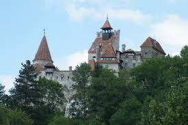bram stoker tourist legacy 3 dracula castles in transylvania