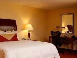 Comfort Suites Roanoke Rapids Nc Más De 25 Ideas Increíbles Sobre Roanoke Rapids En Pinterest