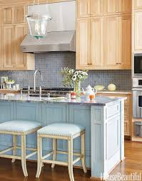 subway tiles backsplash ideas kitchen backsplash subway tile kitchen backsplash ideas for cabinets