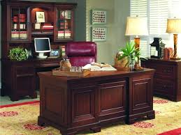 desk home depot canada desk lamps home depot canada office desk large size of office