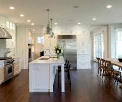 Canadian Kitchen Cabinets Manufacturers Canadian Made Kitchen Cabinets