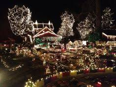 clifton ohio christmas lights the legendary lights at clifton mill our stop next year for