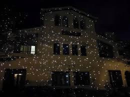 laser christmas lights starry white laser outdoor indoor laser christmas lights projector