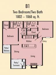 5 Bedroom Apartment Floor Plans Villa Del Mar Willmax Apartments Apartments In Arlington Tx