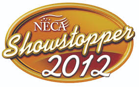 showstoppers 2012 ec mag