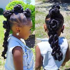 black hairstyles for 13 year old the history of hairstyles for 13 year simple stylish haircut