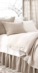top sheet brands 2218 best bed linen sets images on pinterest luxury bed linens