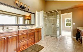 home improvement and design expo woodbury mn 91 home improvement design expo blaine mn 2016 beautiful home