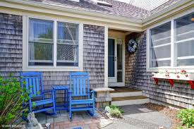 yarmouth port real estate u2014 homes for sale in yarmouth port ma