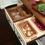 Kitchen Utensils Storage Cabinet Tips Tricks For Kitchen Cabinet Storage Kitchen Cabinet Storage