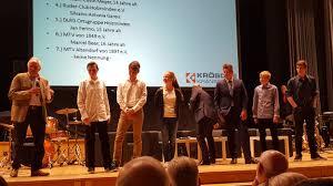 Dlrg Bad Nenndorf 2016 05 06 Spendengala Dlrg Ortsgruppe Holzminden E V