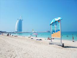 russian beaches open beach dubai