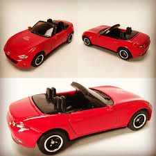 better tires for odyssey mx 5 miata forum nd scale models archive mx 5 miata forum